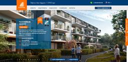 Настройка контекстной рекламы для ниши «Продажа недвижимости в Чехии»